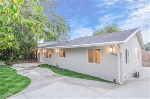 Photo of 3013 WILLOW Lane, Thousand Oaks, CA 91361 (MLS # 219012548)