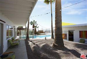 Photo of 12589 REPOSO Way, Desert Hot Springs, CA 92240 (MLS # 17280550)