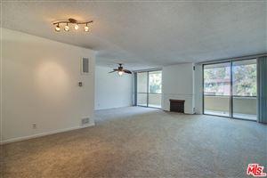 Photo of 6405 GREEN VALLEY Circle #207, Culver City, CA 90230 (MLS # 18355550)
