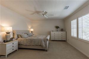 Tiny photo for 4101 ADRIATIC Street, Oxnard, CA 93035 (MLS # 218000550)
