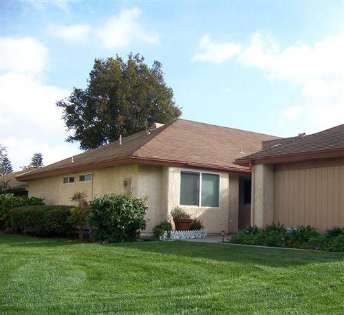 Photo of 23106 VILLAGE 23, Camarillo, CA 93012 (MLS # 219014550)