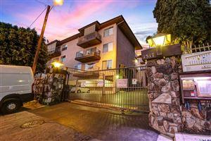 Photo of 1517 East GARFIELD Avenue #5, Glendale, CA 91205 (MLS # 318004550)