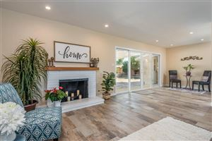 Photo of 3068 JACINTO Avenue, Simi Valley, CA 93063 (MLS # 219010551)