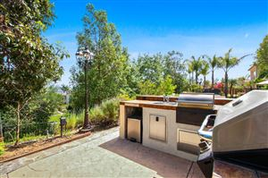 Photo of 7032 HOGAN Street, Moorpark, CA 93021 (MLS # 219011551)