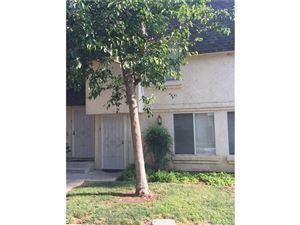 Photo of 6541 WYSTONE Avenue #2, Reseda, CA 91335 (MLS # SR18059551)