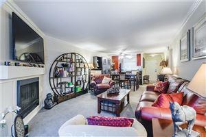 Photo of 5530 OWENSMOUTH Avenue #223, Woodland Hills, CA 91367 (MLS # SR19238551)