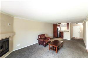 Tiny photo for 5530 OWENSMOUTH Avenue #223, Woodland Hills, CA 91367 (MLS # SR19238551)