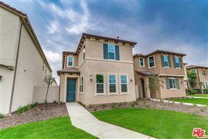 Photo of 12482 BOXWOOD TERRACE, Santa Fe Springs, CA 90670 (MLS # 18324552)