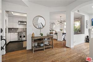 Photo of 6477 ZUMA VIEW Place #125, Malibu, CA 90265 (MLS # 19453552)