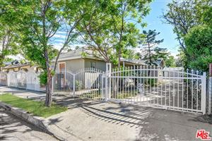 Photo of 1039 North STODDARD Avenue, San Bernardino , CA 92410 (MLS # 19457552)