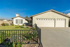 Photo of 2713 LOS NOGALES Avenue, Camarillo, CA 93010 (MLS # 217014552)
