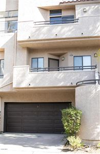 Photo of 157 MCAFEE Court, Thousand Oaks, CA 91360 (MLS # 219002552)