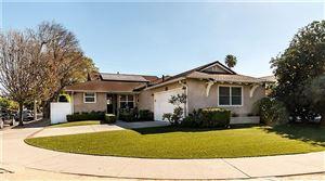 Photo of 6920 BIANCA Avenue, Lake Balboa, CA 91406 (MLS # SR19098552)