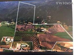 Photo of 1388 West POTRERO Road, Thousand Oaks, CA 91361 (MLS # 218004553)