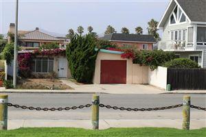 Photo of 1361 GREENOCK Lane, Ventura, CA 93001 (MLS # 218010553)