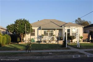 Photo of 11830 ORCHARD Avenue, Los Angeles , CA 90044 (MLS # 818005553)