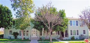 Photo of 1920 West VERDUGO Avenue, Burbank, CA 91506 (MLS # 18331554)