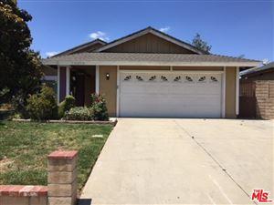 Photo of 12374 KUMQUAT Place, Chino, CA 91710 (MLS # 18345554)