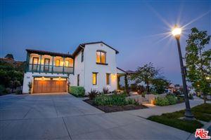 Photo of 576 ANDORRA Lane, Ventura, CA 93003 (MLS # 19510554)
