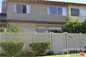 Photo of 1205 RAMONA Drive, Newbury Park, CA 91320 (MLS # 19525554)