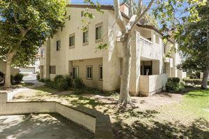 Photo of 3264 DARBY Street #242, Simi Valley, CA 93063 (MLS # 219010555)