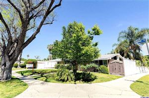 Photo of 6200 OAKDALE Avenue, Woodland Hills, CA 91367 (MLS # 319001555)