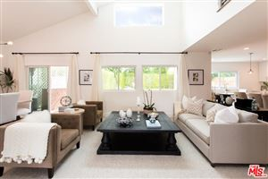 Photo of 4100 BAKMAN Avenue, Studio City, CA 91602 (MLS # 18401556)