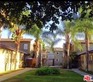 Photo of 600 East CHEVY CHASE Drive #A, Glendale, CA 91205 (MLS # 19510556)
