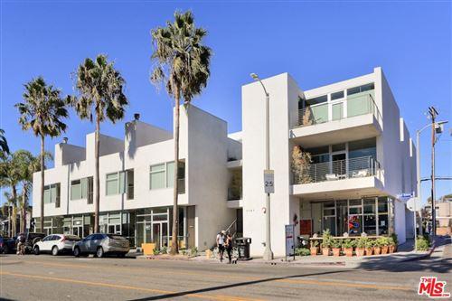 Photo of 1121 ABBOT KINNEY #7, Venice, CA 90291 (MLS # 19532556)