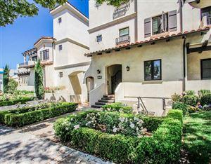 Photo of 341 West CALIFORNIA Avenue #203, Glendale, CA 91203 (MLS # 318001556)