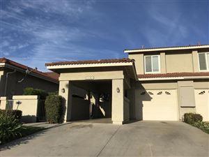 Photo of 4868 PENROSE Avenue, Moorpark, CA 93021 (MLS # 218005557)