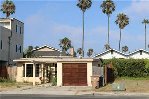 Photo of 2849 PIERPONT Boulevard, Ventura, CA 93001 (MLS # 218010557)