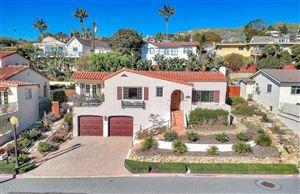 Photo of 2213 EL JARDIN Avenue, Ventura, CA 93001 (MLS # 219000557)