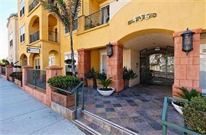 Photo of 436 POLI Street #202, Ventura, CA 93001 (MLS # 219007557)