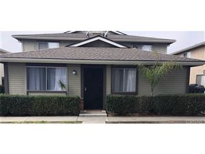 Photo of 1223 ACADIA Place, Ventura, CA 93003 (MLS # SR18242557)