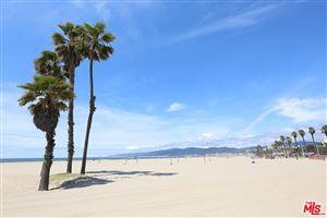 Photo of 2 SEA COLONY Drive, Santa Monica, CA 90405 (MLS # 19509558)