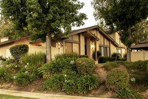 Photo of 1114 CATLIN Street #B, Simi Valley, CA 93065 (MLS # 218010558)