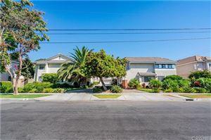 Photo of 421 GENOA Street #B, Arcadia, CA 91006 (MLS # SR19220558)