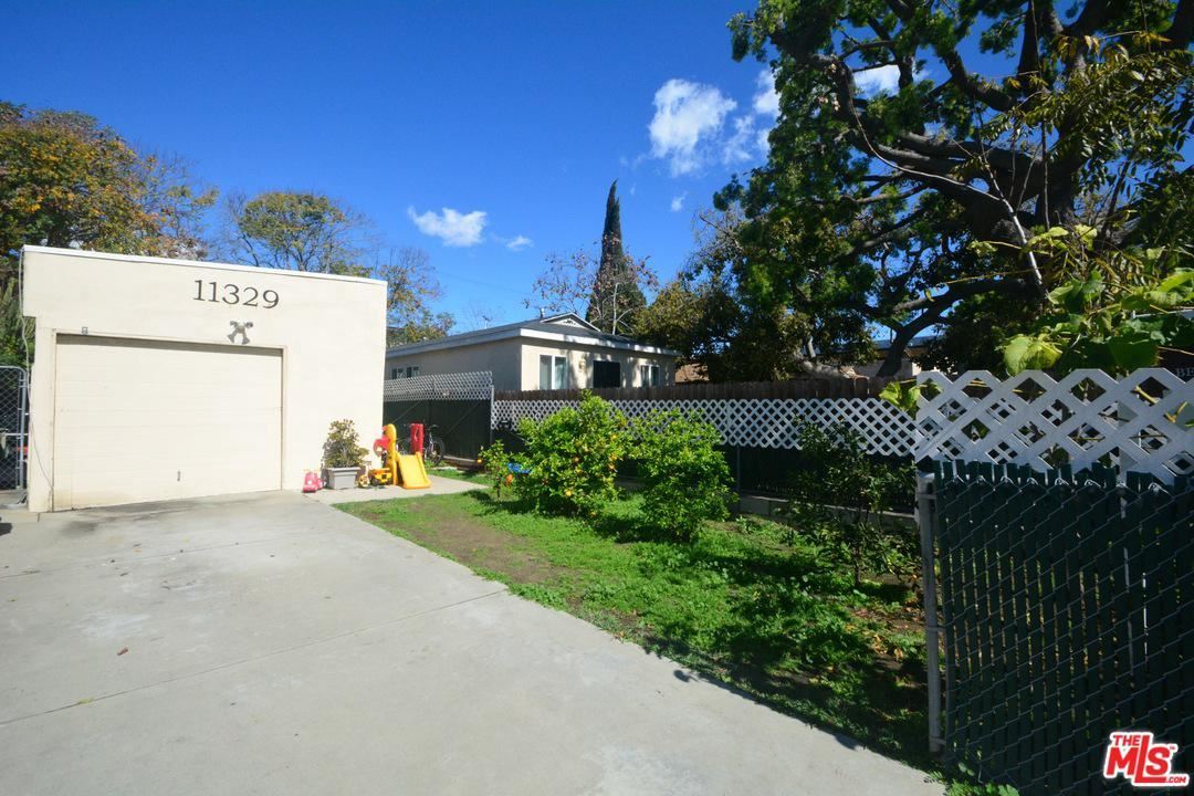 Photo for 11329 VENICE, Los Angeles , CA 90066 (MLS # 18322558)