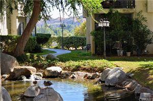 Photo of 5728 SKYVIEW Way #C, Agoura Hills, CA 91301 (MLS # SR19252559)