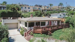 Photo of 1929 FOSTER Avenue, Ventura, CA 93001 (MLS # 218007560)