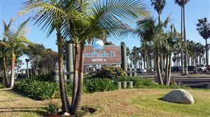 Photo of 628 ISLAND VIEW Circle, Port Hueneme, CA 93041 (MLS # 219005560)
