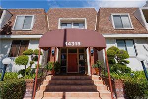 Photo of 14315 RIVERSIDE Drive #116, Sherman Oaks, CA 91423 (MLS # SR19220560)