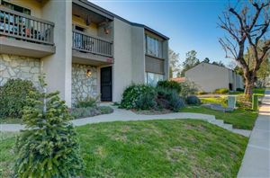 Photo of 1259 NILGAI Place, Ventura, CA 93003 (MLS # 218004561)