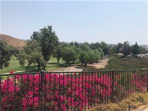 Photo of 3220 TEXAS Avenue, Simi Valley, CA 93063 (MLS # SR18199561)