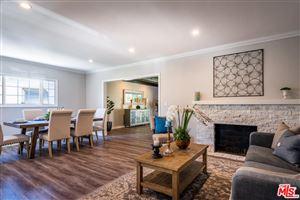 Photo of 8127 KENTLAND Avenue, West Hills, CA 91304 (MLS # 18388562)
