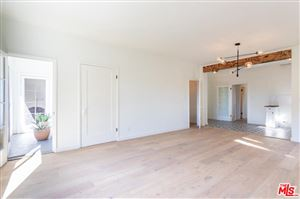 Photo of 1222 North HOOVER Street #1/2, Los Angeles , CA 90029 (MLS # 19419562)