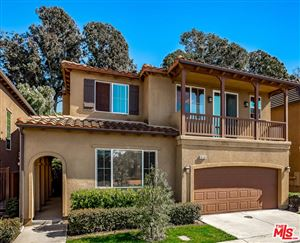 Photo of 9108 South HERITAGE Way, Inglewood, CA 90305 (MLS # 19436562)