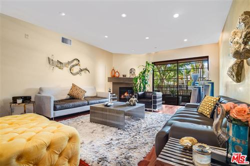 Photo of 8788 SHOREHAM Drive #23, West Hollywood, CA 90069 (MLS # 20549562)