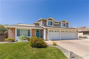 Photo of 359 APPLETREE Avenue, Camarillo, CA 93012 (MLS # 218011562)